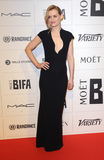 Anne-Marie Duff Photo - London UK Anne-Marie Duff  at the Moet British Independent Film Awards  Old Billingsgate Market 6th December 2015  Ref LMK200-59004-071215Landmark Media WWWLMKMEDIACOM