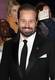 Alfie Boe Photo - London UK Alfie Boe at Pride of Britain Awards 2018 at the Grosvenor House Park Lane London on Monday 29 October 2018Ref LMK73-J2870-301018Keith Mayhew Landmark Media WWWLMKMEDIACOM  Georgia Toffolo