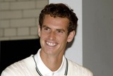 Andy Murray Photo 1
