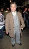 Andy Nyman Photo - London UK Andy Nyman  at  the  Doctor Faustus  gala night after party Cuckoo Club Swallow Street London on April 25th 2016Ref LMK315-60306-270416Can NguyenLandmark Media  WWWLMKMEDIACOM