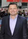 Chris Hollins Photo - London UK Chris Hollins at the Chariots Of Fire UK film premiere held at the Empire cinema Leicester Square 10th July 2012Can NguyenLandmark Media