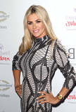 Ashley Ward Photo - London UK Ashley Ward at The Caudwell Children Butterfly Ball 2019 held at Grosvenor House Park Lane London on Thursday 13 June 2019Ref  LMK73-J5050-140619Keith MayhewLandmark Media WWWLMKMEDIACOM