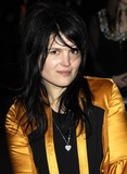 Alison VV Mosshart Photo 1
