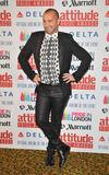 Louie Spence Photo - London UK Louie Spence at  the Attitude Pride Awards 2015 Grosvenor House Hotel Park Lane on Friday June 26 2015 in London England UK Ref LMK315 -51472-290615Can NguyenLandmark Media WWWLMKMEDIACOM