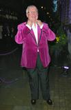 Christopher Biggins Photo - London UK Christopher Biggins  at  Specsavers Spectacle Wearer of the Year Awards 2015  at The Grand Northumberland Avenue London on Tuesday 6 October 2015Ref LMK392 -58334-071015Vivienne VincentLandmark Media WWWLMKMEDIACOM