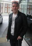 Tony Audenshaw Photo 1