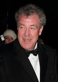 Jeremy Clarkson Photo 1
