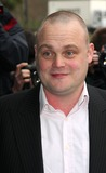 Al Murray Photo 1