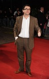 Al Murray Photo - London UK Phil Daniels attends Another Audience with Al Murray - Pub Landlord at the London ITV Studios South Bank London 21st October 2007Keith MayhewLandmark Media