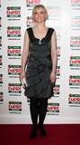 Anne-Marie Duff Photo 1