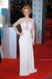 Anne-Marie Duff Photo - London UK Anne-Marie Duff  at the EE BAFTA British Academy Film Awards Red Carpet Arrivals at the Royal Opera House Covent Garden London 8th February  2015 RefLMK200-50550-090215Landmark MediaWWWLMKMEDIACOM