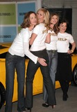 Trinny Woodall Photo 1