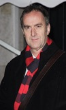Angus Deayton Photo - London UK Angus Deayton  at the  Undiluted Spirit Ball held at Old Billingsgate Market London in aid of the Outward Bound Charity  11th January 2008Keith MayhewLandmark Media