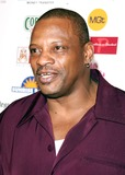 Alexander ONeal Photo - London Alexander ONeal at the Sony Entertainment Television Asian Sports Personality of the Year Awards at the Hilton Hotel Park Lane04 February 2006Keith MayhewLandmark Media