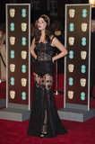 Anya Taylor-Joy Photo - London UK 180218Anya Taylor-Joy at the EE British Academy Film Awards (BAFTA) held at Royal Albert HallRef LMK386 -MB1160-190218Gary MitchellLandmark Media WWWLMKMEDIACOM