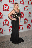 Kierston Wareing Photo - London UK Kierston Wareing at The TV Choice Awards 2016 at the Dorchester Hotel Park Lane London on September 5th 2016Ref LMK73-61042-060916Keith MayhewLandmark MediaWWWLMKMEDIACOM