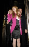 Amy Walsh Photo - London UK Nicola Roberts at Amy Walshs 21st Birthday Party held at the Burlington Club15 March 2008Can NguyenLandmark Media
