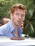 Damien Lewis Photo - Cannes France Damien Lewis out and about in Cannes whilst in France for the Cannes Film Festival18 May 2005Lisle BrittainLandmark Media
