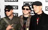 Alkaline Trio Photo 1