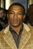 Asher D Photo - London Ashley Walters (Asher D of So Solid Crew - stars in the new movie) at the premiere of Get Rich or Die Trying held at the Empire Leicester Square17 January 2006Jenny RobertsLandmark Media