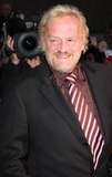 Anthony Worrall-Thompson Photo - London UK Anthony Worrall Thompson at the Pride of Britain Soap Awards 2008 held at ITV London Studios South Bank 30th  September 2008Keith MayhewLandmark Media