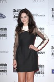 Amy MacDonald Photo - London UK Amy Macdonald at the 8th Annual Scottish Fashion Awards 2013 at No8 Northumberland Ave London England on the 9th October 2013Ref LMK386-45494-101013Gary MitchellLandmark Media WWWLMKMEDIACOM