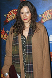 Elaine Cassidy Photo - London UK Elaine Cassidy at La Soiree show press night at Southbank Centre London Britain  6th November 2015Ref LMK394-58680-091115Brett CoveLandmark Media WWWLMKMEDIACOM