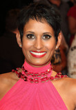 Naga Muchetty Photo 1