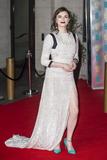 Aisling Bea Photo - London UK  Aisling Bea   at the EE British Academy Film Awards 2020 After Party at The Grosvenor House Hotel 2nd February 2020  RefLMK386-S2825-030220Gary MitchellLandmark Media WWWLMKMEDIACOM
