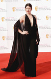 Alexandra Roache Photo - London UK Alexandra Roach  at at The House Of Fraser BAFTA TV Awards held at Royal Festival Hall Bellvedere Road Southbank London on Sunday 8 May 2016Ref LMK392 -60273-090516Vivienne VincentLandmark Media WWWLMKMEDIACOM