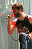 Alexisonfire Photo 1