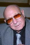 Alexei Leonov Photo 1