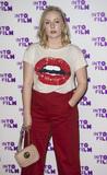 Alexa Davies Photo - London UK Alexa Davies at the Into Film Awards at BFI Southbank on March 13 2018 in London EnglandRef LMK386-J1716-130318Gary MitchellLandmark MediaWWWLMKMEDIACOM