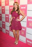 Billie Mucklow Photo - London UK  Billi Mucklow    at the 10th anniversary party for New magazine Gilgamesh London 5th March 2013 Keith MayhewLandmark Media