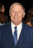 Chris Tarrant Photo - London UK Chris Tarrant at Pride of Britain Awards 2018 at the Grosvenor House Park Lane London on Monday 29 October 2018Ref LMK73-J2870-301018Keith Mayhew Landmark Media WWWLMKMEDIACOM  Georgia Toffolo