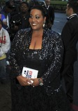 Alison Hammond Photo - London UK Alison Hammond  at The TV Choice Awards 2013 at the Dorchester Hotel in London UK 9th September 2013Ref LMK386-45211-100913Gary MitchellLandmark Media WWWLMKMEDIACOM