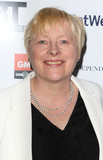 Angela Eagle Photo 1