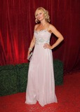 Alex Fletcher Photo - London UK Alex Fletcher at the British Soap Awards 2012 held at the ITV Studios South Bank 28th April 2012Keith MayhewLandmark Media