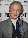 Thelma Barlow Photo 1
