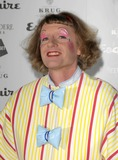 Grayson Perry Photo 1