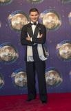 Aljaz Skorjanec Photo - LondonUK   Aljaz Skorjanec   at  the Strictly Come Dancing 2017 red carpet launch TV premiere at The Piazza on 28th August  2017  RefLMK386-S622-290817  Gary MitchellLandmark Media WWWLMKMEDIACOM