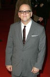 Allen Coulter Photo - London UK Director  Allen Coulter  at the BFI London Film Festival screening of his  film Hollywoodland Odeon West End London 30th October 2006 Keith MayhewLandmark Media