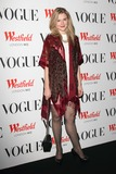 Amber Atherton Photo - London UK  Amber Atherton at the Westfield 5th birthday celebrations with a Vogue pop-up party held at Westfield Shopping Centre London30th  October 2013 RefLMK73-45601-311013 Keith MayhewLandmark MediaWWWLMKMEDIACOM
