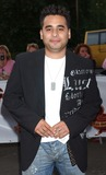Ameet Chana Photo - London  Ameet Chana (plays Adi Ferreira in Eastenders) at the Disney Channel Kids Awards held at the Royal Albert Hall in Kensington16 September 2004Eric BestLandmark Media