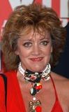 Amanda Barrie Photo - London Amanda Barrie at the TV Quick Awards 2004 at the Dorchester Hotel6 September 2004Eric BestLandmark Media