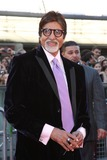 Amitabh Bachchan Photo 1