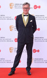 Alex Jenning Photo - London UK  Alex Jennings at The British Academy Television Awards  2019held at  Festival Hall Belvedere Road London on Sunday 12 May 2019  Ref LMK392 -J4880-130519Vivienne VincentLandmark Media WWWLMKMEDIACOM