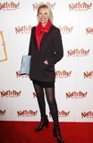 Anneka Rice Photo - London UK Anneka Rice at Nativity The Musical Press Night at the Eventim Apollo Hammersmith London on December 12th 2019Ref LMK73-J5926-121219Keith MayhewLandmark MediaWWWLMKMEDIACOM