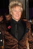 Rod Stewart Photo - London UK Rod Stewart  at Pride Of Britain Awards held at Grosvenor House Park Lane London UK on the 30th October 2017 Ref LMK73-J1030-311017Keith MayhewLandmark MediaWWWLMKMEDIACOM