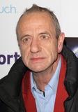 Arthur Smith Photo - London UK Arthur Smith at the Chortle Comedy Awards held at the Cafe de Paris Coventry Street 25th March 2013Keith MayhewLandmark Media